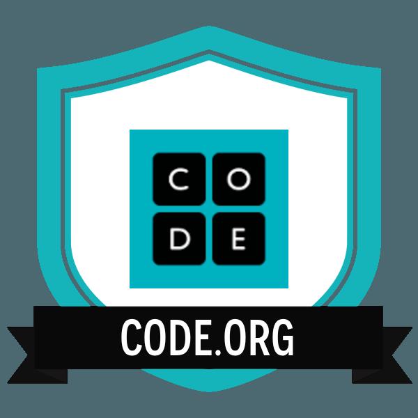www.code.org